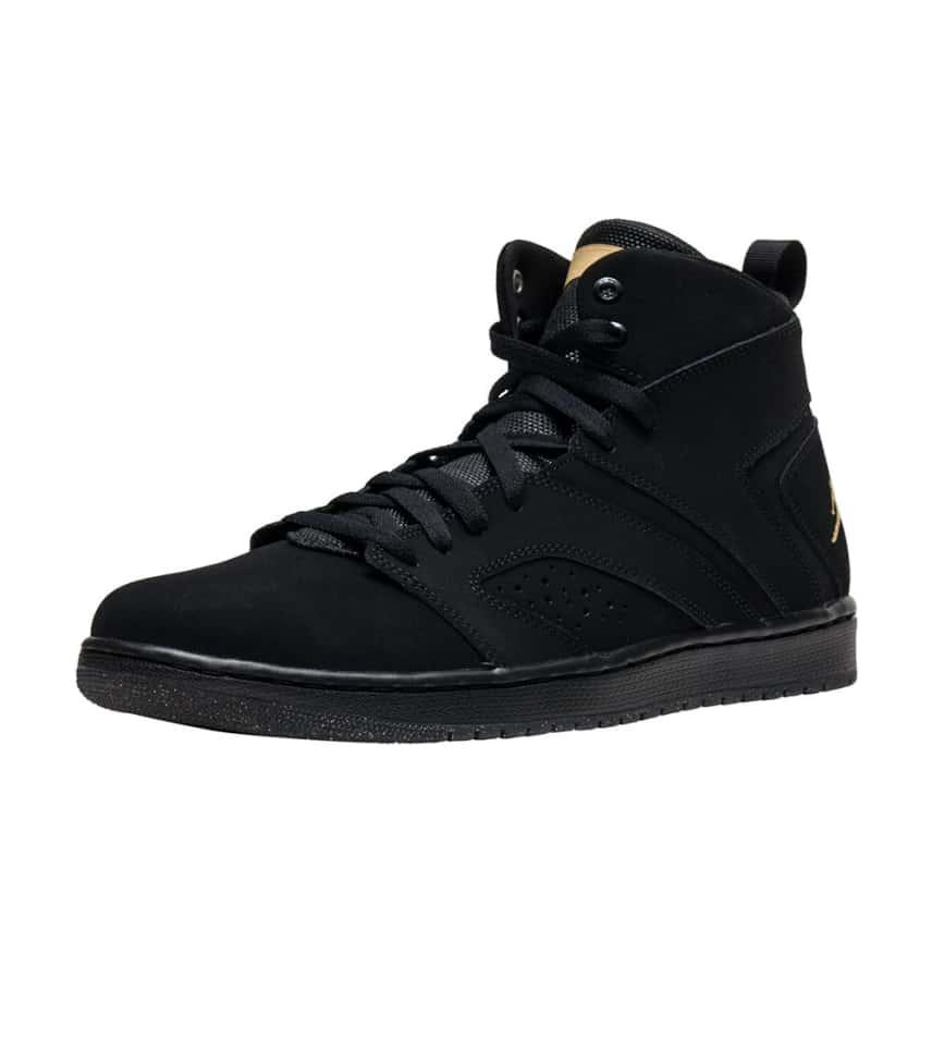 296060746f68 Jordan Flight Legend (Black) - AA2526-031