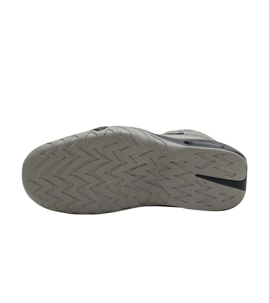 Nike Air Shake Ndestrukt (Dark Green) - AA2888-003  6463a3330