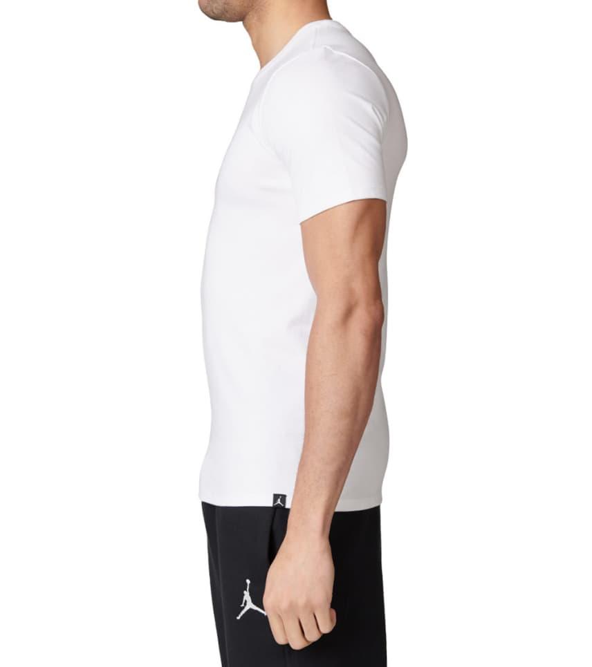 9570d93313adff Jordan RW X JSW Westbrook Tee (White) - AA3286-100
