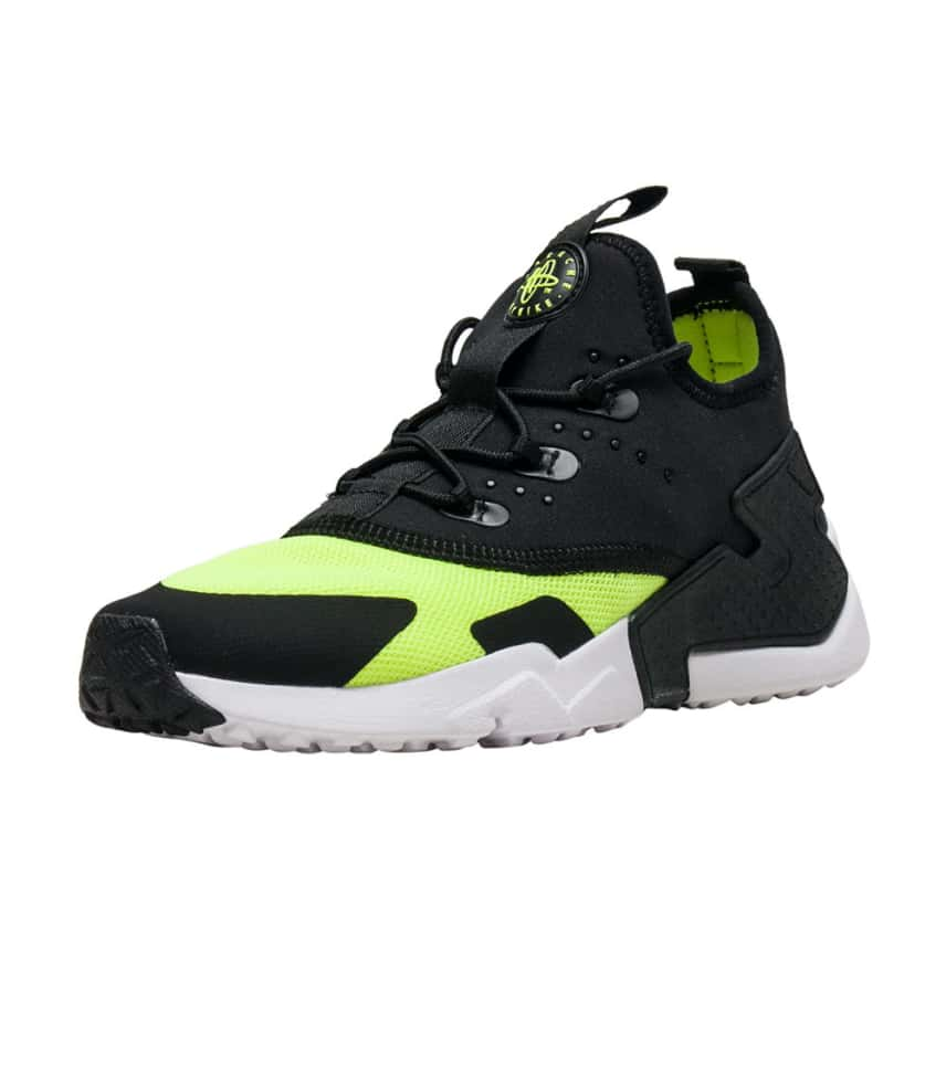 a1235f1ca79 HUARACHE RUN DRIFT
