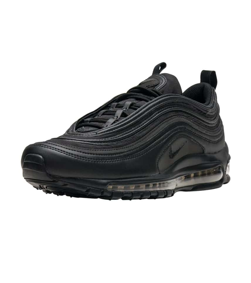 Nike Air Max 97 PRM SE (Black) - AA3985-001  6b05889d7