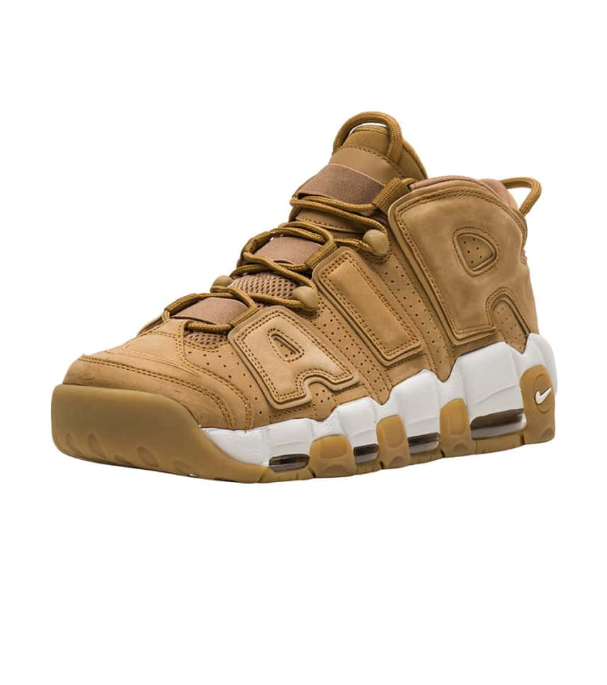 de6f57ca98e39 Nike Air More Uptempo 96 (Dark Beige) - AA4060-200