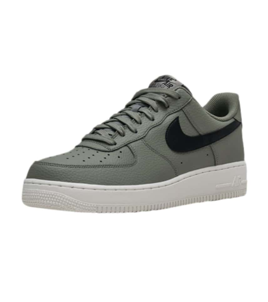 new concept d4674 2938d Nike Air Force 1 Low  07