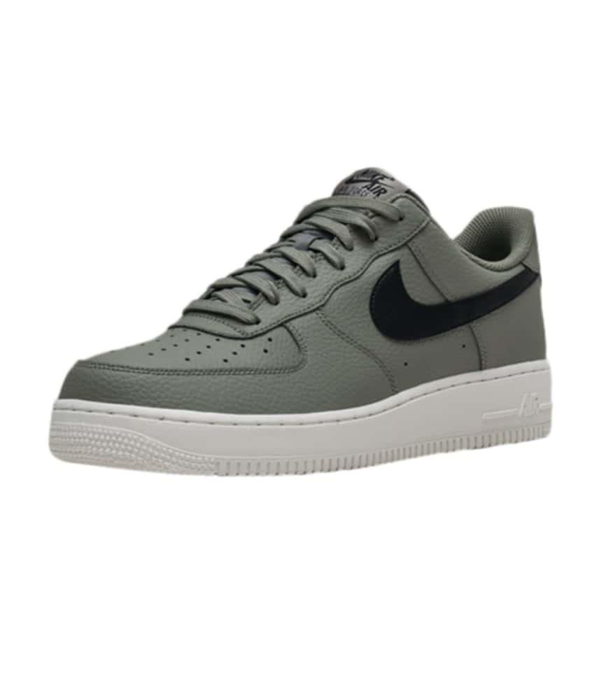 nike zoom bb 1 low Mens Nike Air Shox TL3 Running Shoes ... c3ad993c9