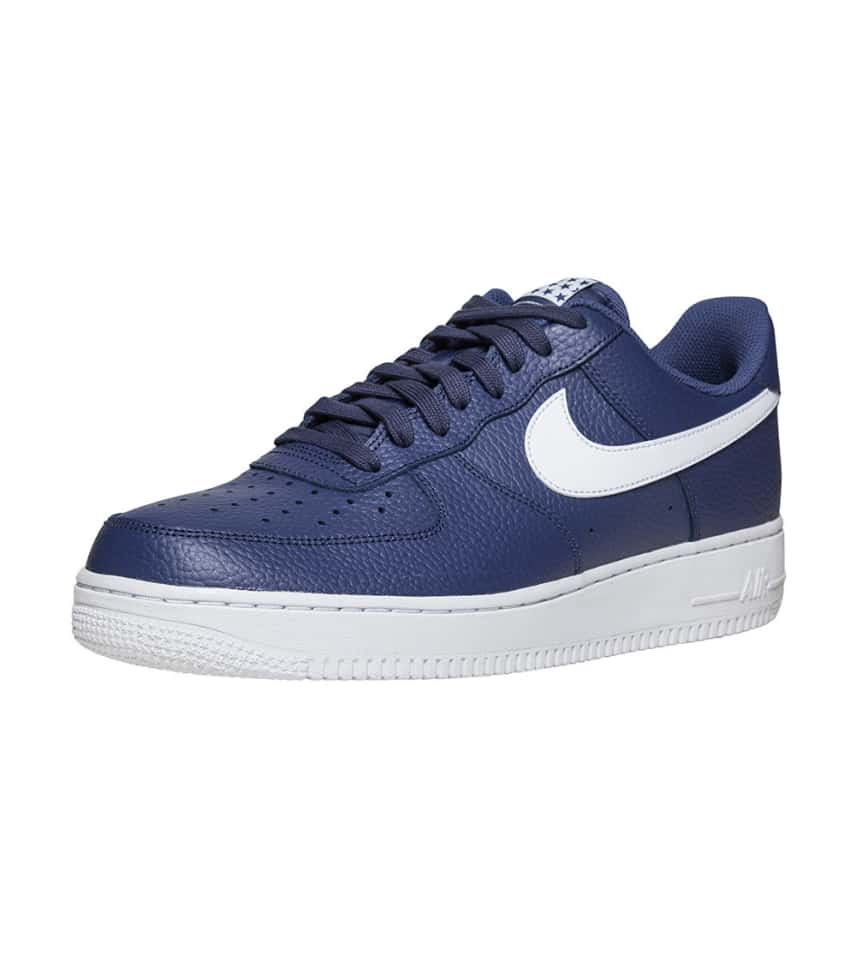new concept 1271d 3e913 Nike Air Force 1 Low  07