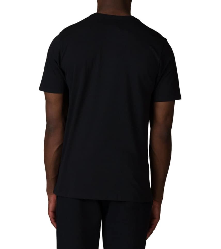 2834ec349 Nike EQUALITY TEE (Black) - AA4816-010 | Jimmy Jazz