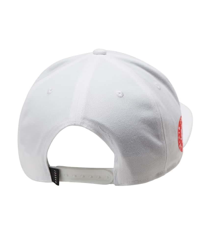 d6e15c350b85 ... Jordan - Caps Snapback - Tinker Icon Snapback ...
