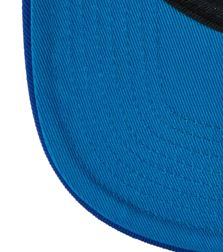 ebc0dedbfc41 ... Jordan - Caps Snapback - Tinker Icon Snapback