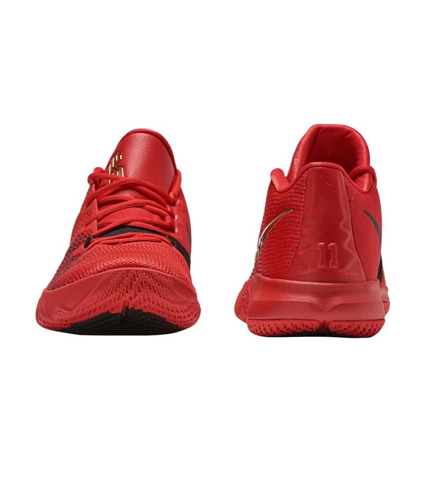 6942cf1d6ae7 ... Nike - Sneakers - Kyrie Flytrap ...