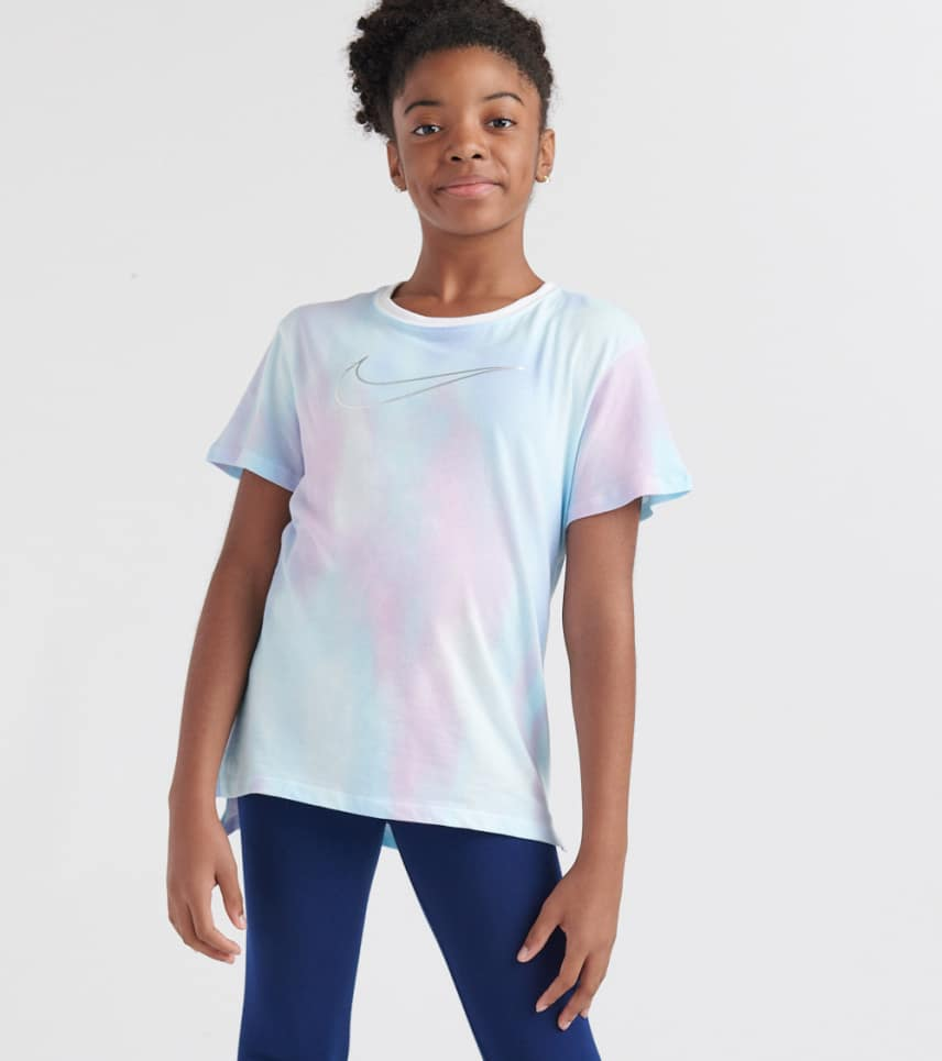 b733dc878d2 Nike Unicorn All Over Print Tee (Multi-color) - AA8938-100