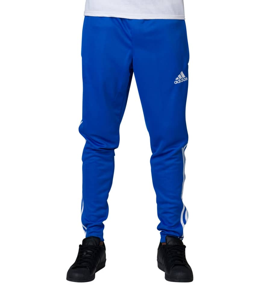 adidas Men's Tiro 15 Training Pants