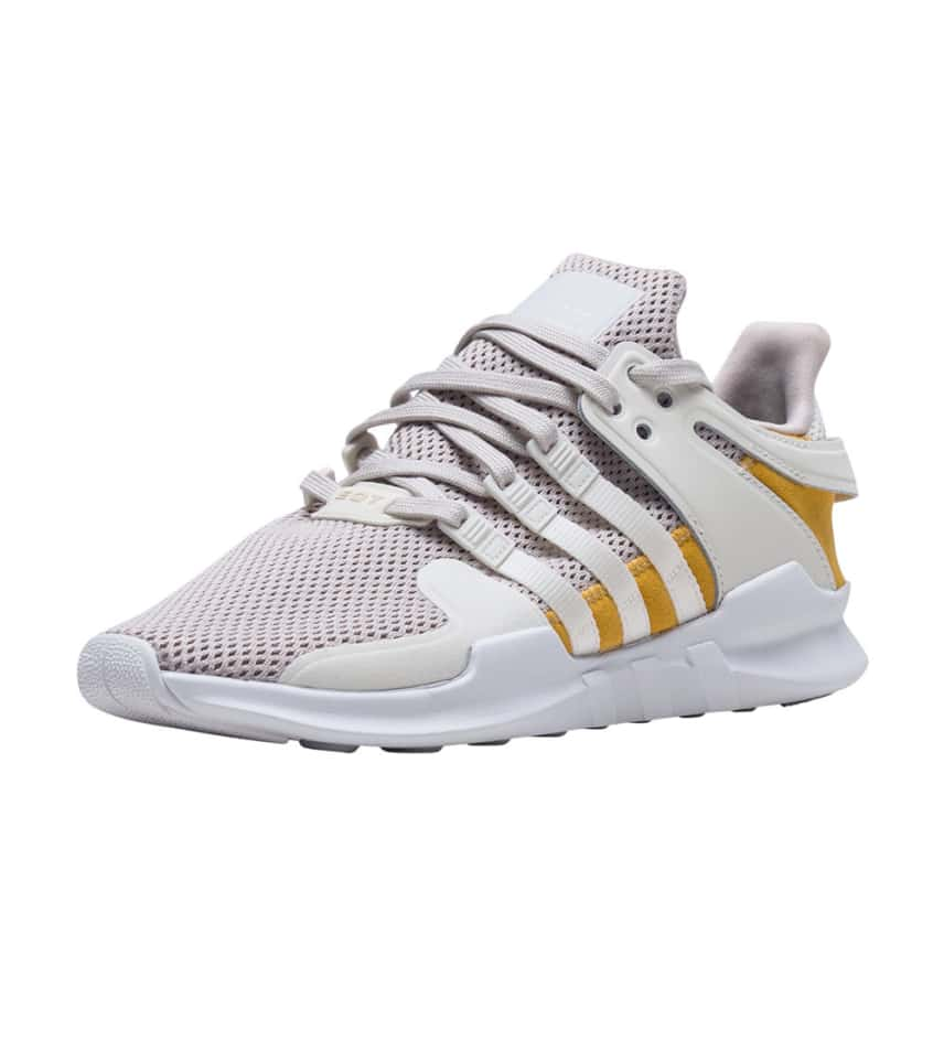 the latest 84a79 1bdb7 adidasEQT Support ADV