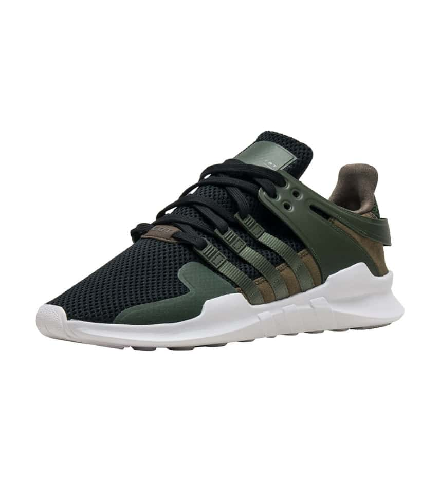sports shoes 4375a ae628 EQT Support ADV