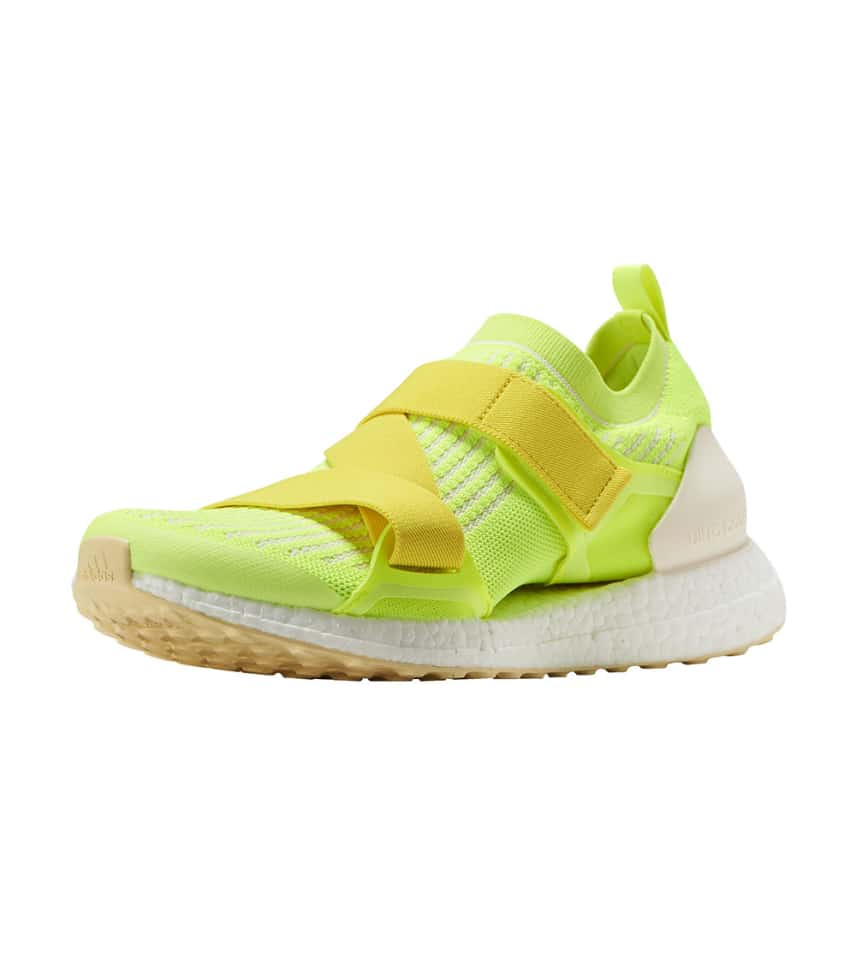 low priced 376e2 4d7a9 ... adidas - Sneakers - UltraBOOST X S. ...