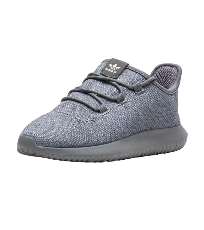 adidas Tubular Shadow (Grey) - AC8427  27f3b971fa5b