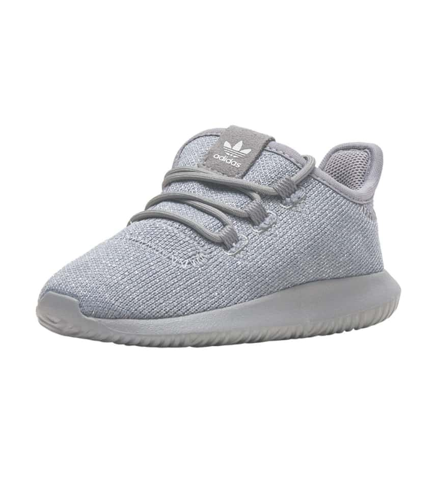 93380f5ad43b adidas TUBULAR SHADOW (Grey) - AC8429