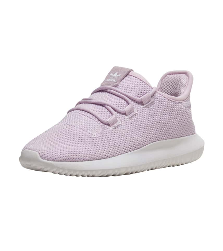 82547441053 adidas TUBULAR SHADOW (Pink) - AC8433