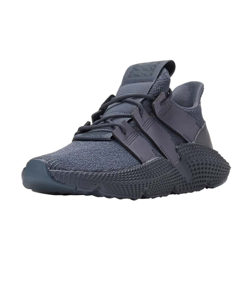newest 97a2f 86d61 adidas - Sneakers - Prophere adidas - Sneakers - Prophere ...