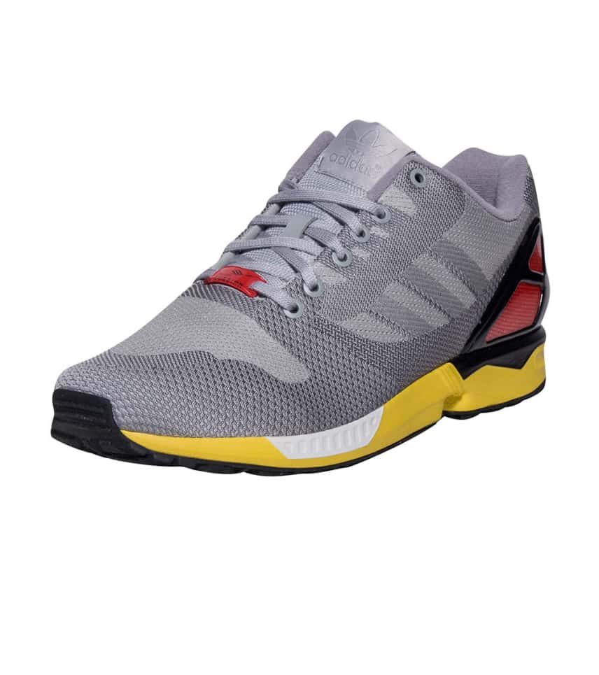 Jazz Zx SneakergreyAf6346Jimmy Adidas Flux Weave PkiuOXZTwl