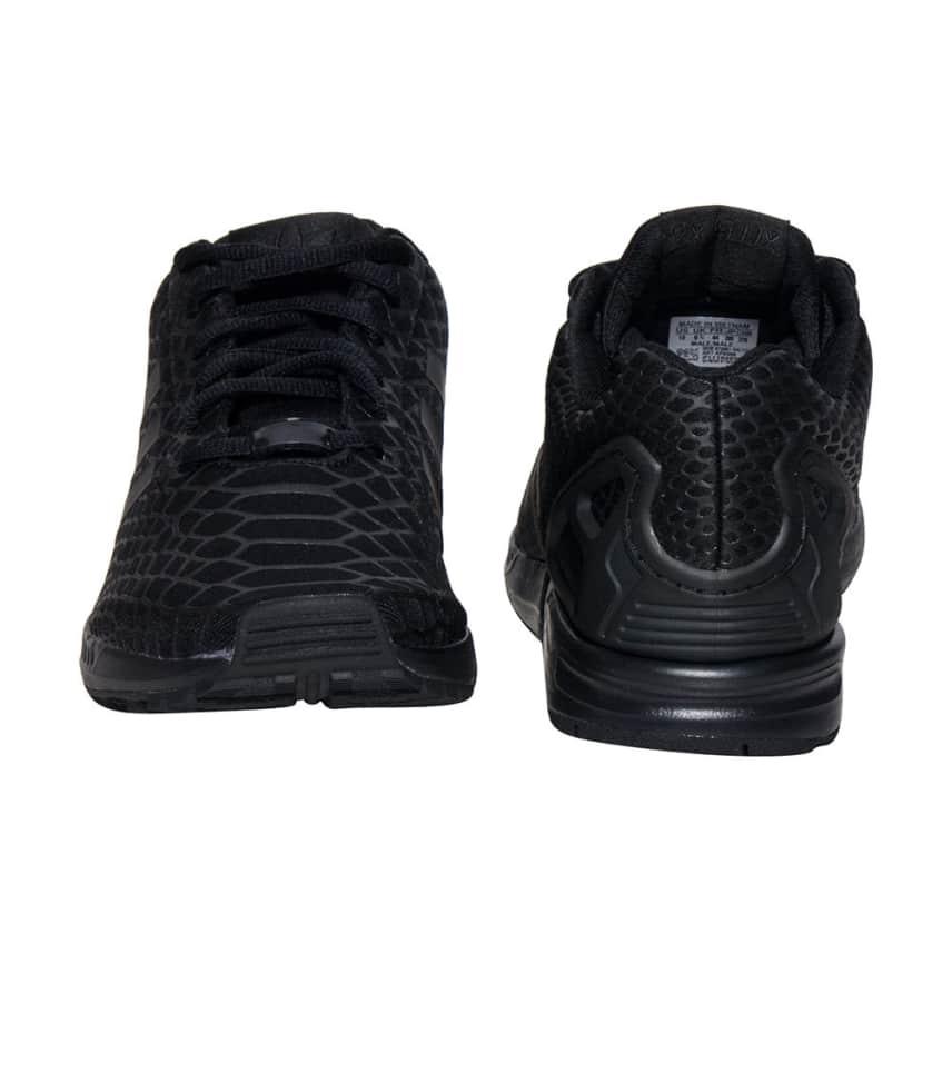 18f7c9b06160f ... adidas - Sneakers - ZX FLUX TECHFIT SNEAKER ...