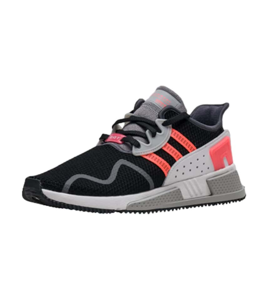 59b9f0523cfa ... adidas - Sneakers - EQT CUSHION ADV ...