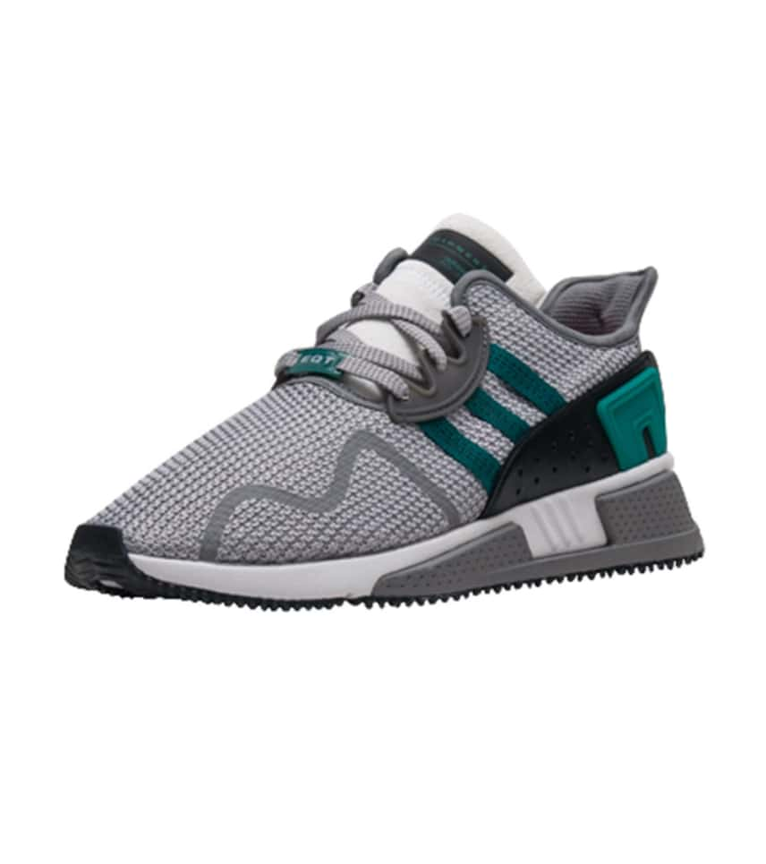 sports shoes 14dce 269e1 ... adidas - Sneakers - EQT CUSHION ADV ...