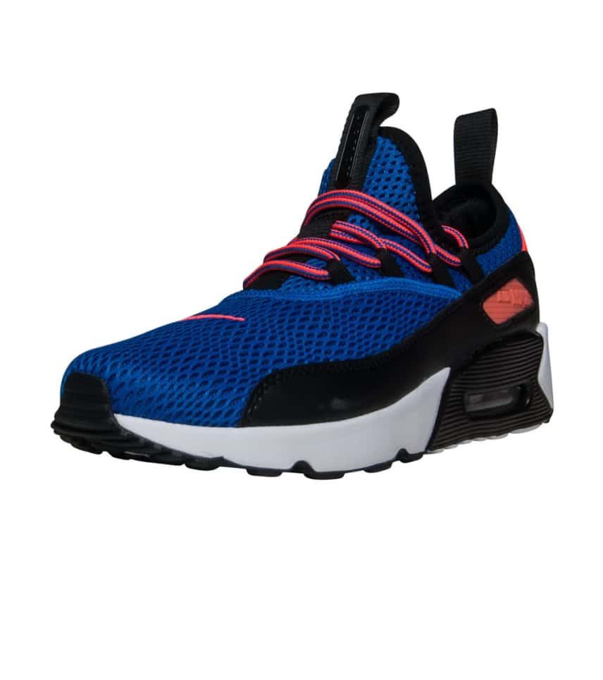 promo code fcc88 69c78 ... Nike - Sneakers - Air Max 90 EZ ...