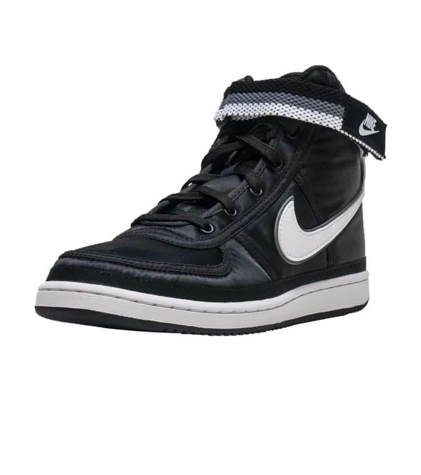 online retailer 73dc1 cf62e ... Nike - Sneakers - VANDAL HIGH SUPREME ...