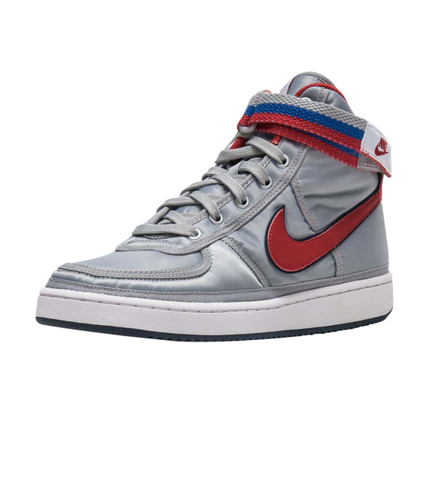 online retailer 85446 bdd4a ... Nike - Sneakers - VANDAL HIGH SUPREME ...