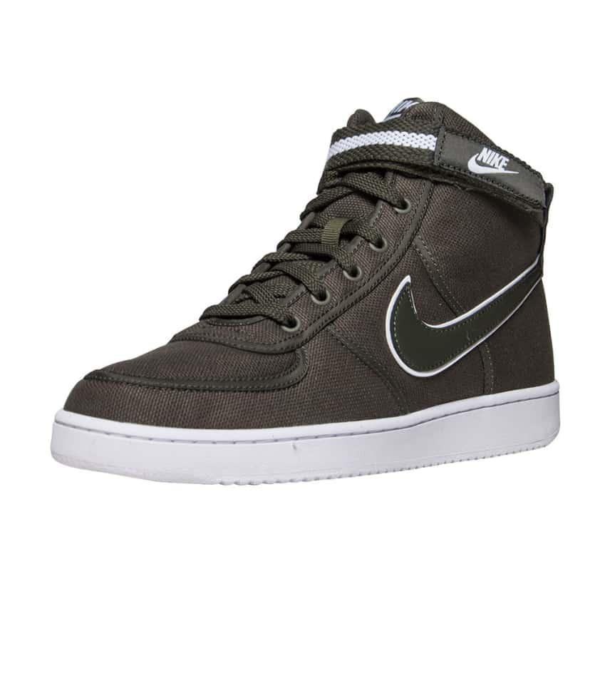 online retailer f285c 6b223 ... Nike - Sneakers - VANDAL HIGH SUPREME ...