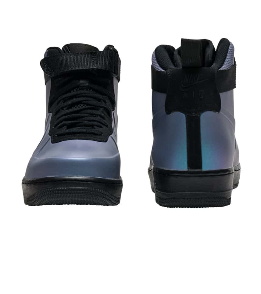 new concept e518d d880a ... Nike - Sneakers - Air Force 1 Foamposite ...