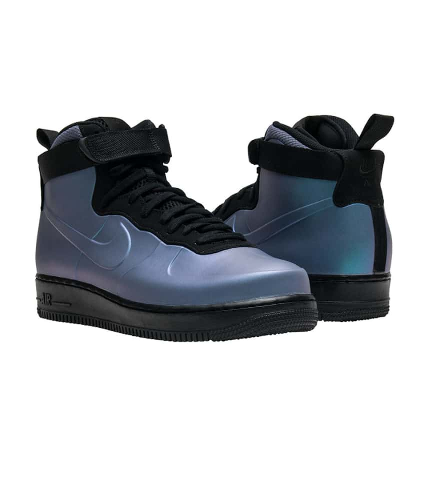 the latest cce5d 89c78 ... Nike - Sneakers - Air Force 1 Foamposite