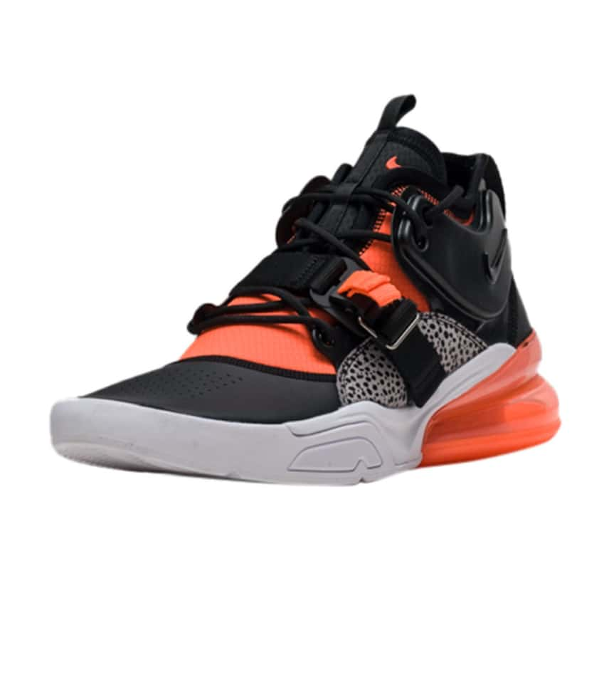 online store 34bc1 abce4 NikeAIR FORCE 270