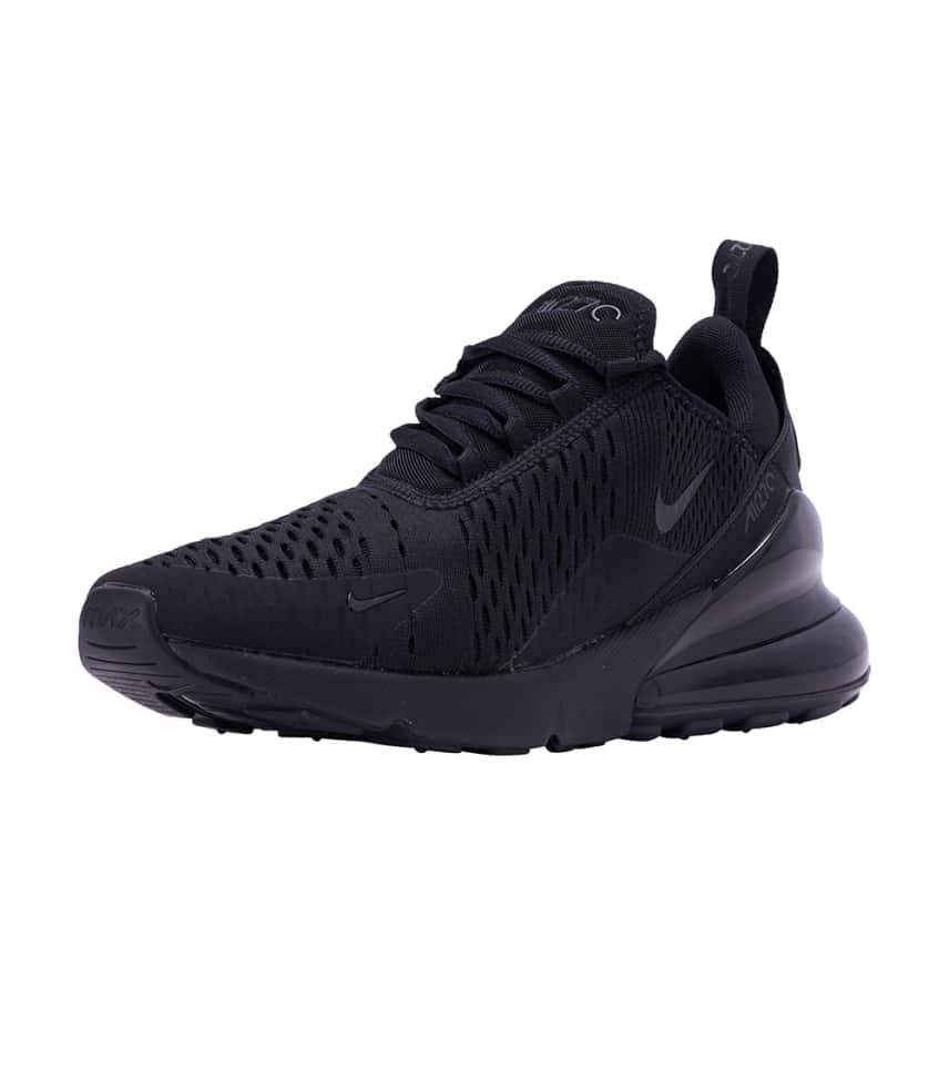 09087c6ae Nike Air Max 270 (Black) - AH6789-006 | Jimmy Jazz