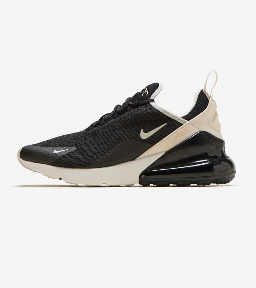 Nike Air Max 270 (Black) - AH6789-010  80ad4fbb5