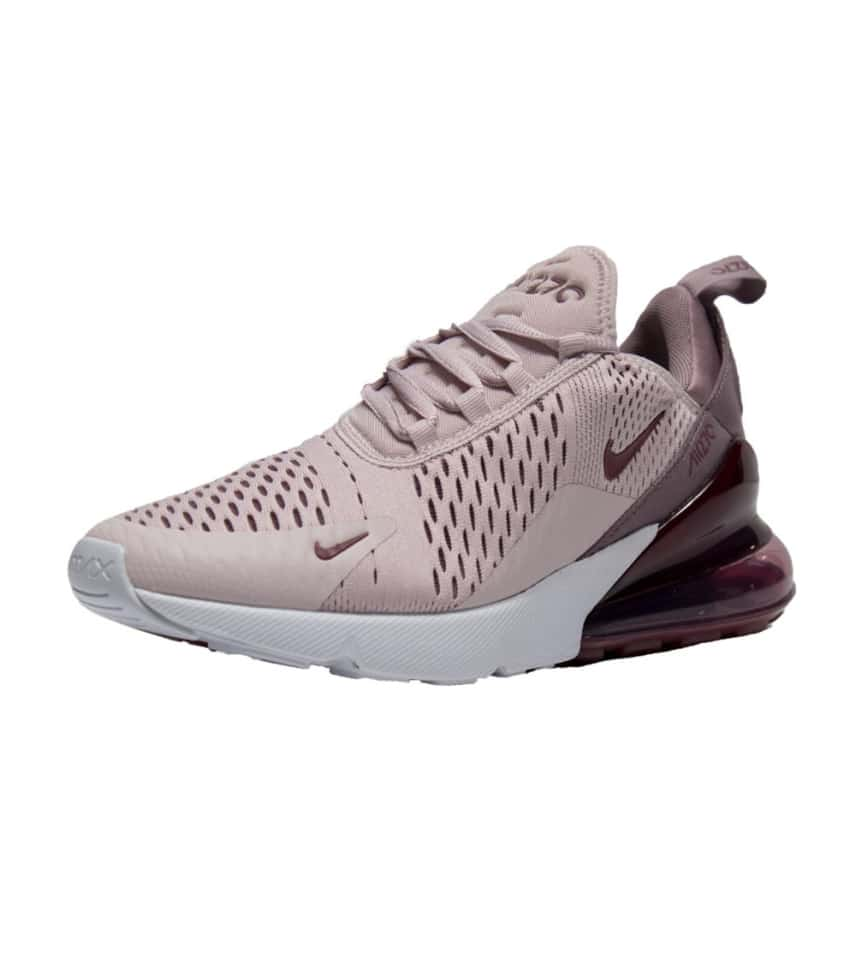 info for 6f789 9a516 Air Max 270