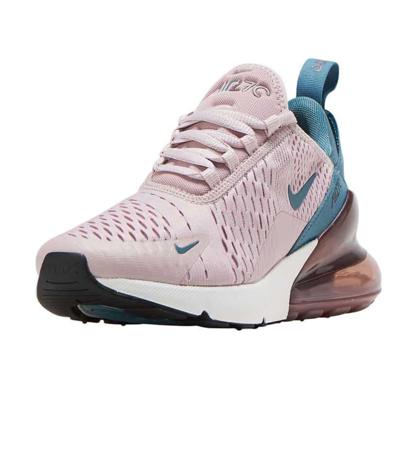 b3be11ffc8f Nike Air Max 270 (Medium Purple) - AH6789-602