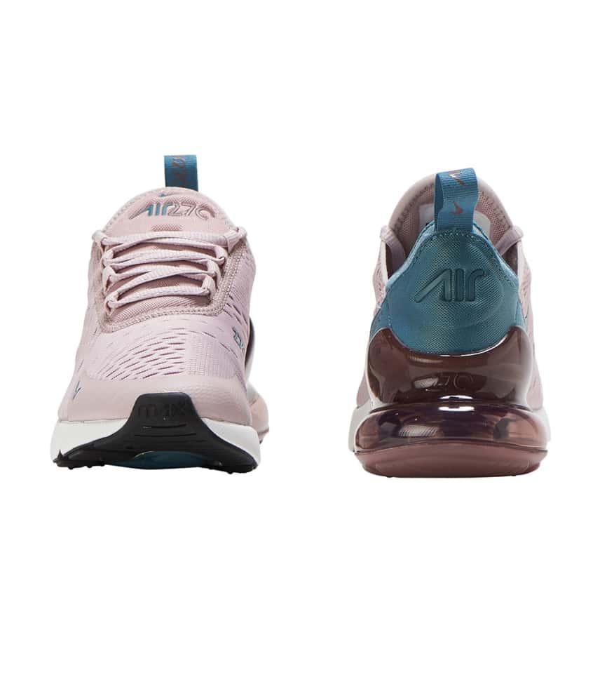 4849adb2d0aca9 Nike Air Max 270 (Medium Purple) - AH6789-602
