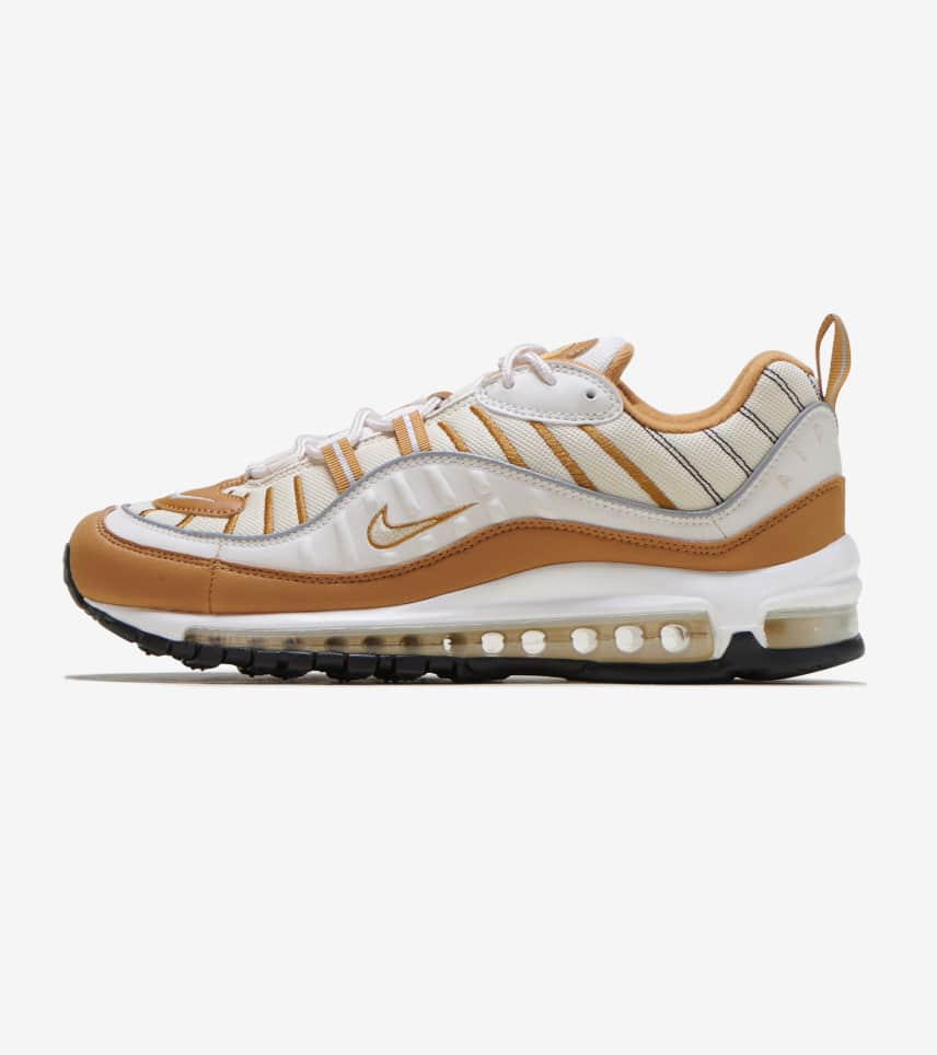 half off dadef e573c Air Max 98