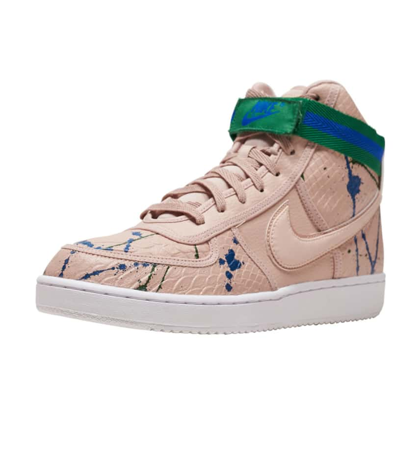 timeless design fec54 a1d19 ... Nike - Sneakers - Vandal High LX ...