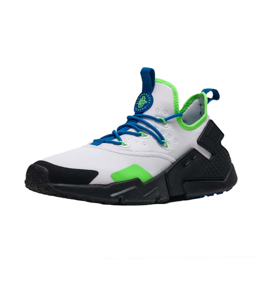 c58e1c2c82 Nike Air Huarache Drift (White) - AH7334-102 | Jimmy Jazz