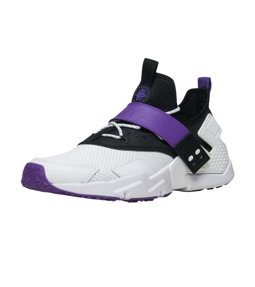 e11823635746 Nike AIR HUARACHE DRIFT (White) - AH7335-101