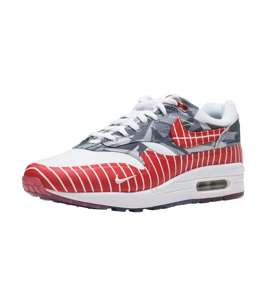 promo code 86e87 8dd20 ... Nike - Sneakers - Air Max 1 LHM ...