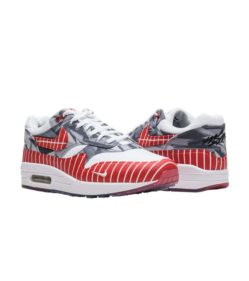 official photos 1eec3 46ef0 ... Nike - Sneakers - Air Max 1 LHM