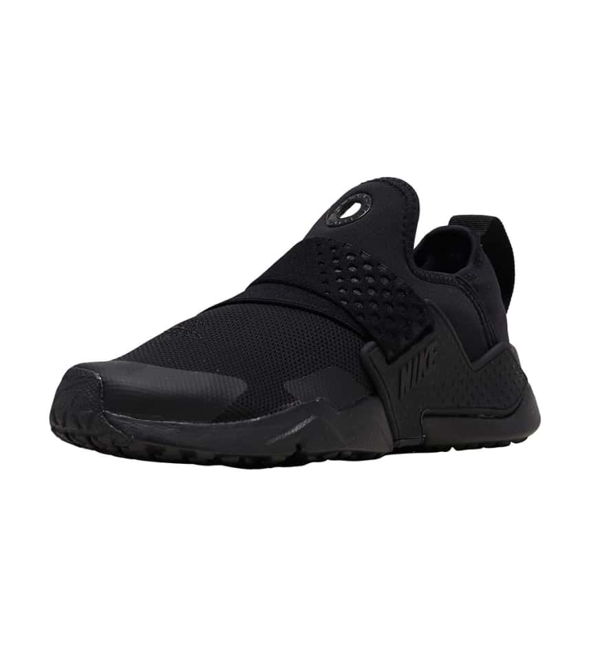 85d709afae7ed Nike - Sneakers - Huarache Extreme Nike - Sneakers - Huarache Extreme ...