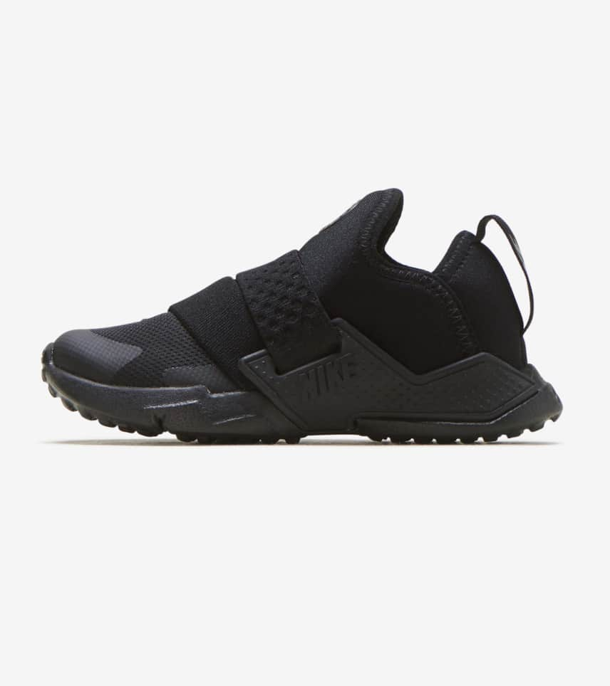 buy online 7e4df 3191f Huarache Extreme