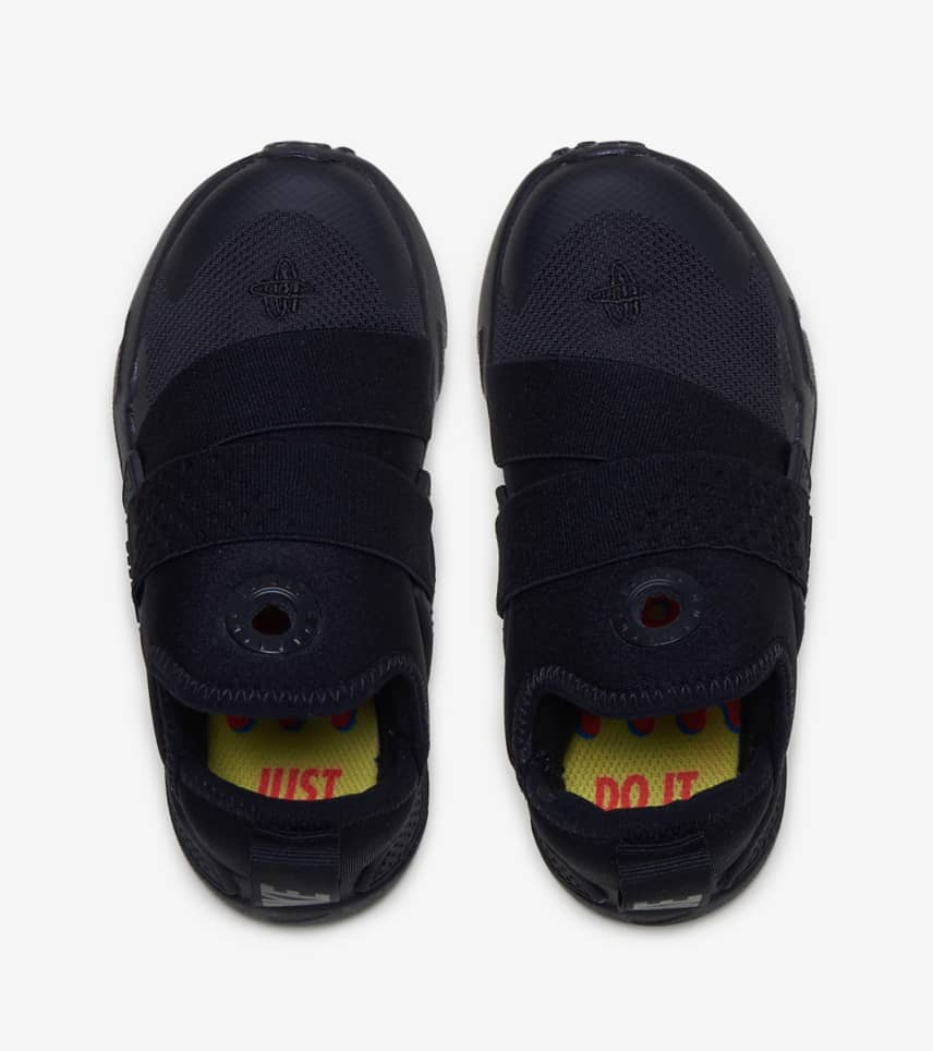 finest selection d48d0 8c4f8 ... Nike - Sneakers - Huarache Extreme