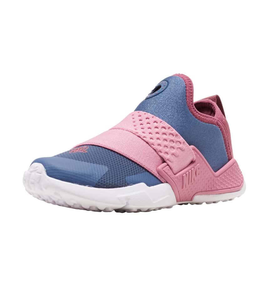 49beb42b2 Nike - Sneakers - Huarache Extreme Nike - Sneakers - Huarache Extreme ...