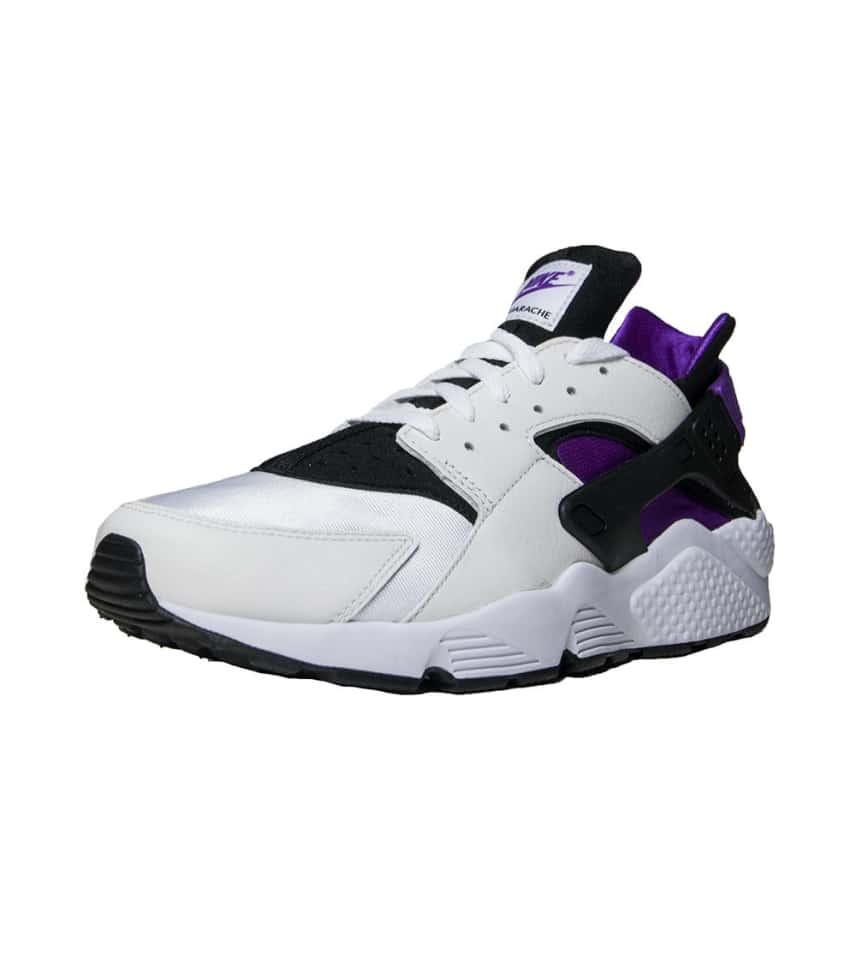 7e221cc76b19b Nike HUARACHE RUN 91 QS (White) - AH8049-001