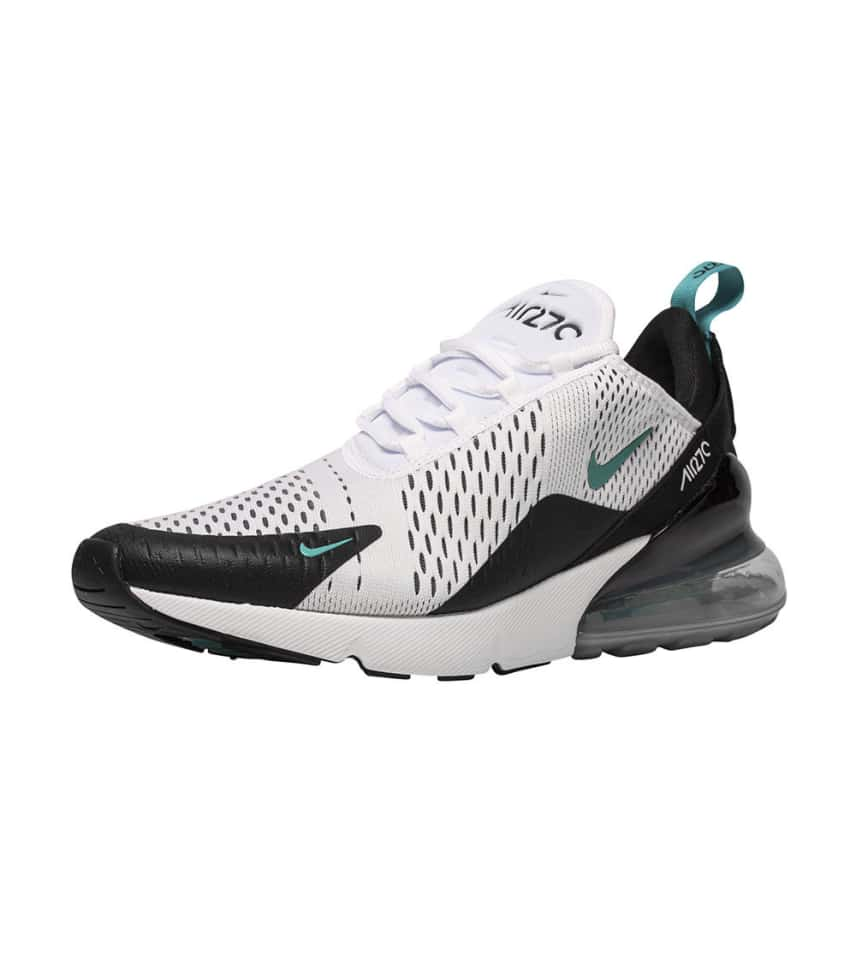 new arrival 83b2c 327d7 Nike AIR MAX 270 (White) - AH8050-001  Jimmy Jazz